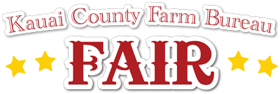 kauaifarmfair-logo-1-.png